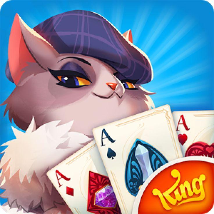 Shuffle cats hack