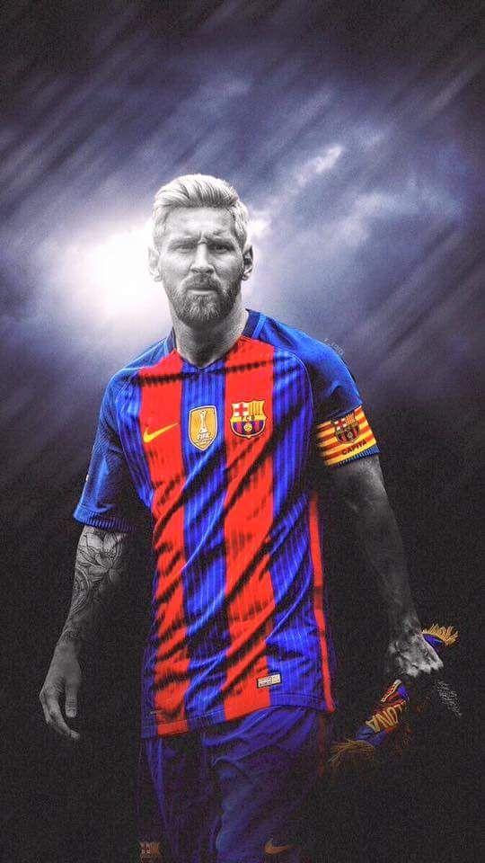 Barcelona 3d Wallpaper Igor Bozinov Ig0rb0zin0v Twitter Barca Messi