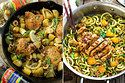 16 Incredibly Easy One-Pot Chicken Dinners You Need To Eat