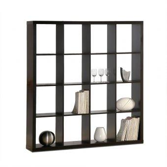 #shelf #cabinet #office    Kirsten Display Cabinet