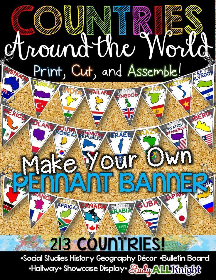 World History Classroom Decorations ~ Best favorite classroom decoration and model
