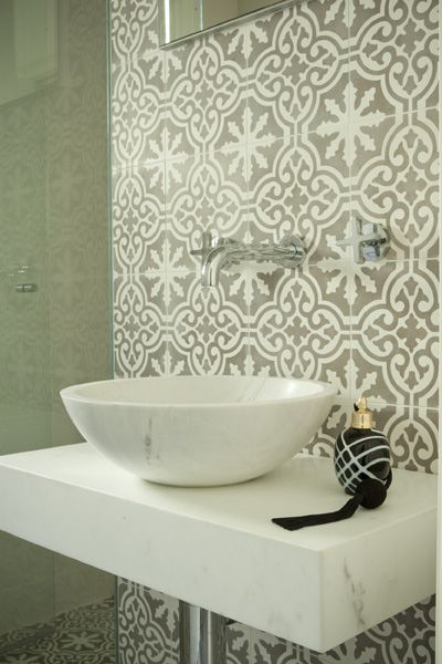 bathroom sinks bathroom ideas cloakroom ideas mosaic bathroom bath