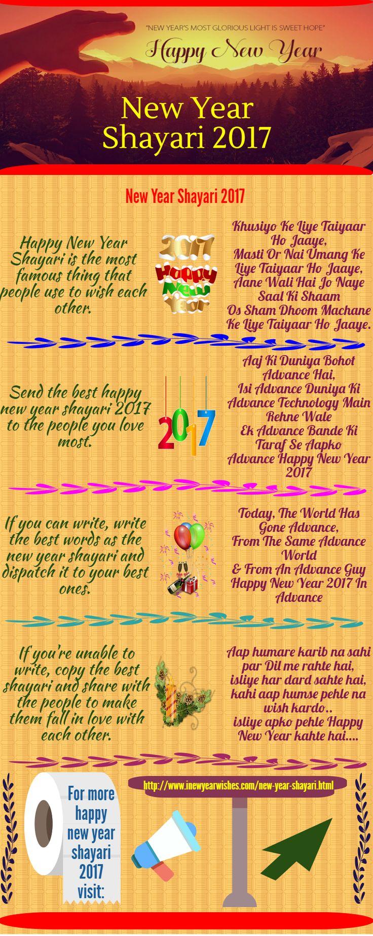 wedding anniversary wishes shayari in hindi%0A Happy New Year      Shayari  Naye Saal Ki Shayari
