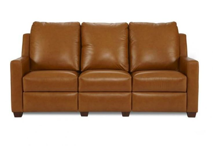 31 Best Palliser Leather Sofas Images On Pinterest
