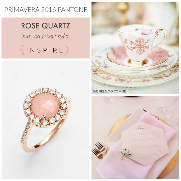 74 best images about pantone 2016 rose quartz on pinterest. Black Bedroom Furniture Sets. Home Design Ideas