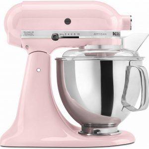 die besten 25 rosa kitchenaid mixer ideen auf pinterest. Black Bedroom Furniture Sets. Home Design Ideas