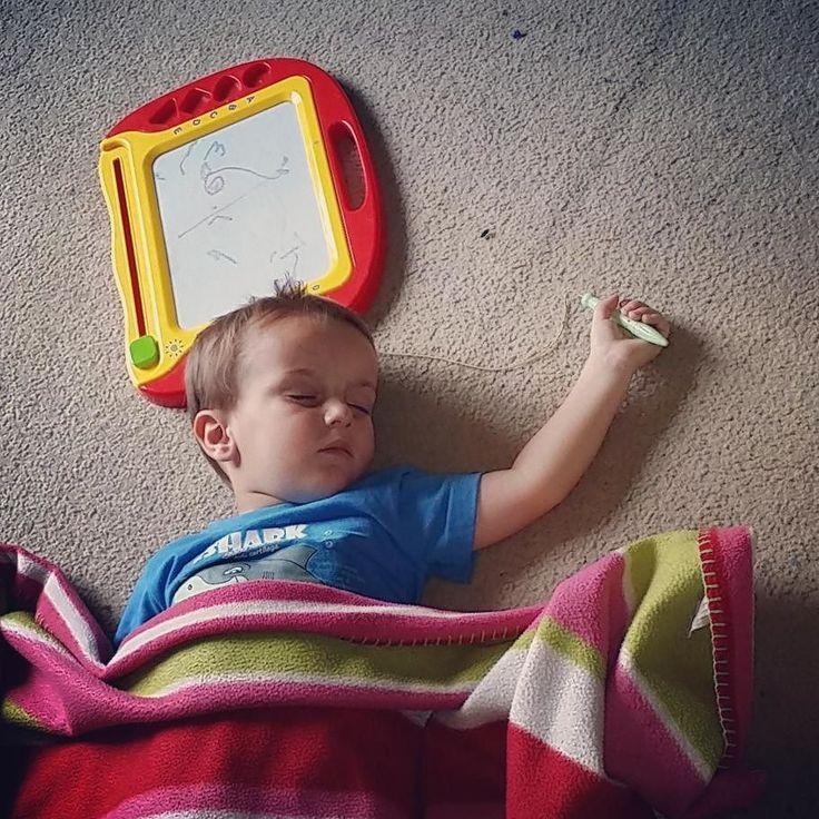 #workethic #igotitfrommymama #Scentsy #Kid #ScentsWithChristie