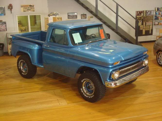 64 Chevy C10 Wiring Diagram Chevy Truck Wiring Diagram More
