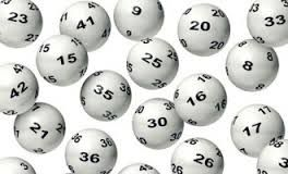 Powerful Money spells / Win Gambling / Lottery Spells Call +27784009522 mamazaujah  Money spells to win money, become rich with money spells to make money fast & powerful ways to make money using powerful voodoo money spells if you need money to become very wealthy & very rich Get money fast & make money fast with money spells that work. Get good luck with money using money spells. Win a big business deal with money spells or win lots of money using money spells that will make you rich…