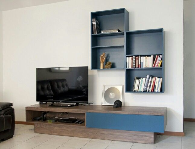 Tv Furniture, Wood, Furniture Part 83