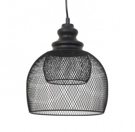 Trendhopper Hanglamp Karla