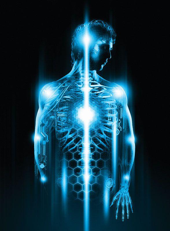 transhumanism - Google Search