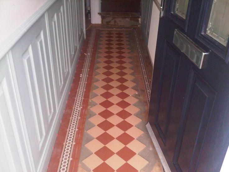 Marabese Ceramics | Tiling Installation