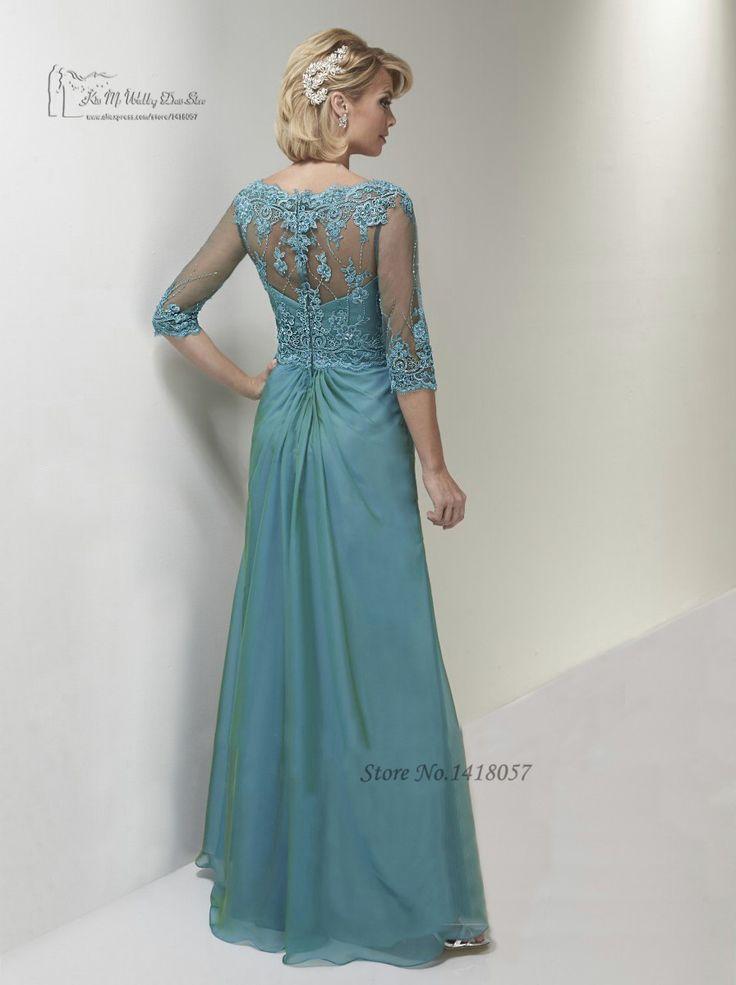 25 beste idee n over godenmoeder jurk op pinterest toverfee prinsessenjurken en - Mode stijl amerikaans ...