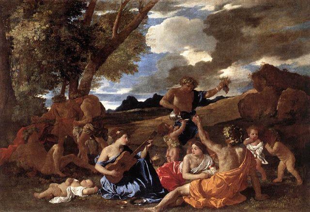 Η Ανδριάνα (1628-30)