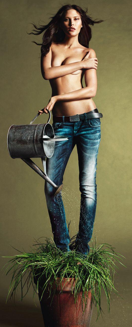 Diesel #jeans