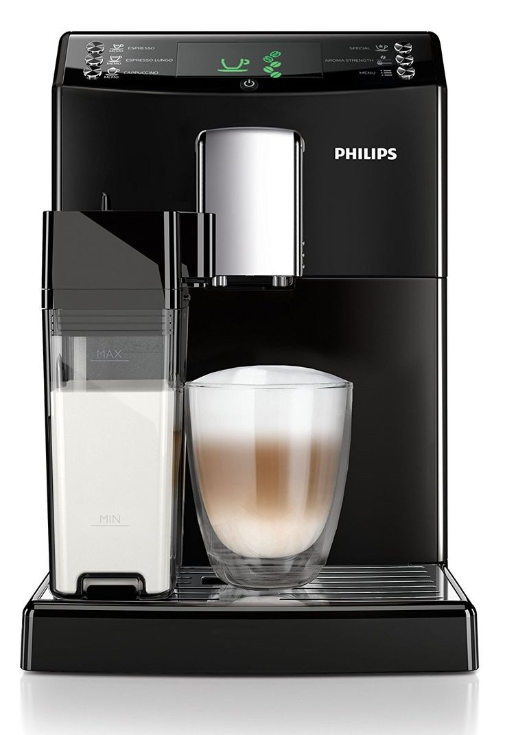 best best coffee machine reviews images on pinterest  espresso  - philips espresso machine   best coffee machine reviews  an easy touse coffee machine