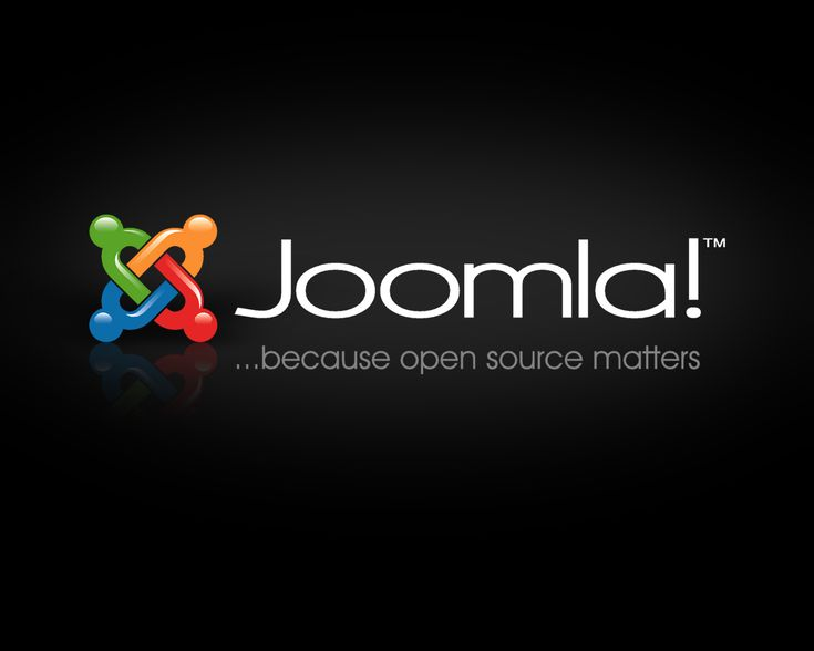 Need a custom Joomla website design for content management?