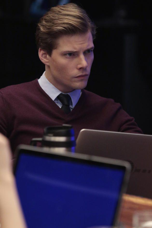 Quantico Season 2 Episode 14 Review: LNWILT