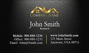 Image result for free unique visiting card designs samples for real estate