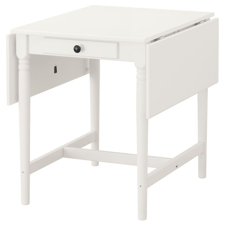 17 best ikea images on Pinterest Tables Computer desks and