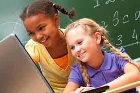 Scopi dell'educazione bilingue
