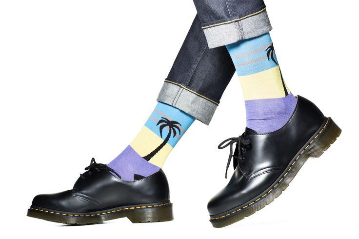 Collezione #domenicomaggio primavera/estate 2016 - #mensfashion #Socks