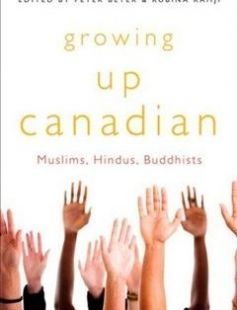 Growing Up Canadian: Muslims Hindus Buddhists 0th Edition free download by Peter Beyer Rubina Ramji ISBN: 9780773541375 with BooksBob. Fast and free eBooks download.  The post Growing Up Canadian: Muslims Hindus Buddhists 0th Edition Free Download appeared first on Booksbob.com.