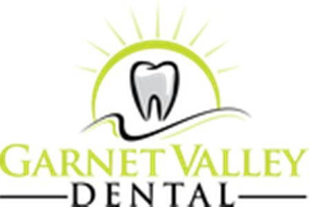 Our Practice Is Committed To Providing Our Patients With Optimal Dental  Health In A Caring And Comfortable Environment. We Do This Through  Comprehensive, ...