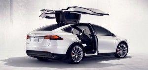 Αντιγραφάκιας: Tesla: ηλεκτροκίνητα με αυτονομία 1200 χλμ και καμ...