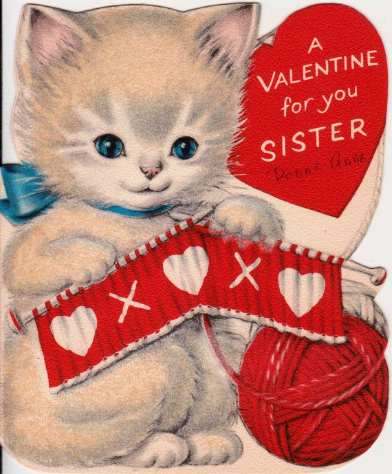 Happy Valentines Sister Quotes: Best 25+ Happy Valentines Day Sister Ideas On Pinterest