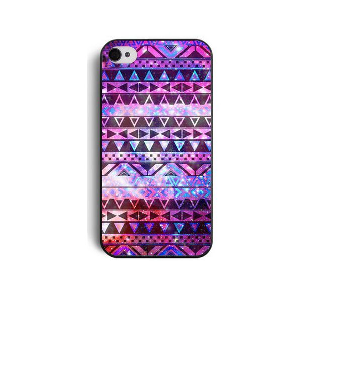 i-phone Cases w. Abstract Designs - Serendipity Buys