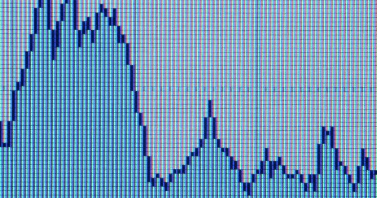 Como calcular a distribuição normal padrão acumulada inversa. A distribuição normal, também chamada de distribuição de Gauss, é o pilar fundamental da estatística. Essa distribuição é usada para representar diferentes probabilidades de uma variável aleatória (por exemplo, para calcular a chance de uma pessoa possuir entre 1,50 e 1,80 metros de altura). A fórmula da função inversa da distribuição normal é uma ...