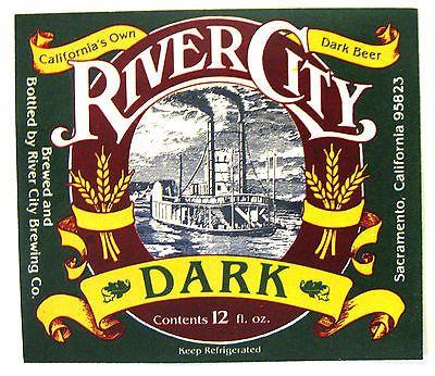 River-City-Brewing-RIVER-CITY-DARK-beer-label-CA-12oz