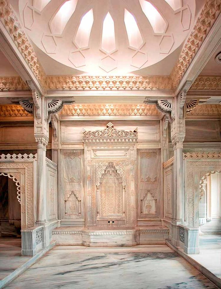 124 best images about hammam on pinterest istanbul turkish bath and baby towel