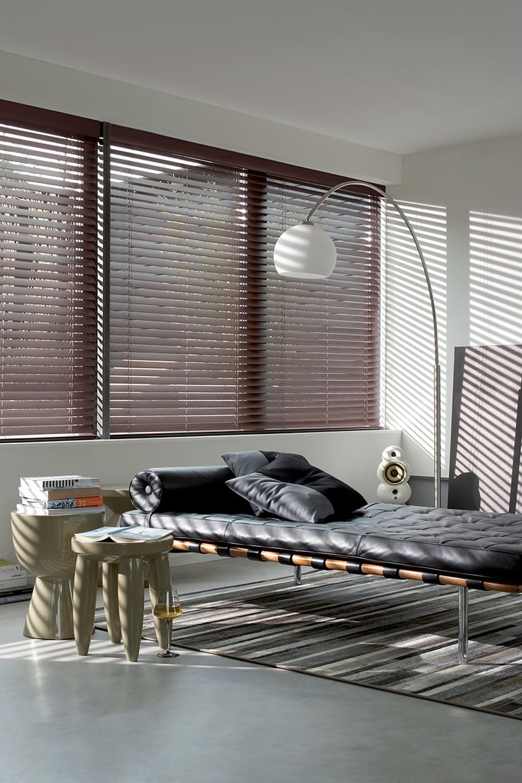 Save $187 on average on LUXAFLEX® Wood Essence Blinds. LUXAFLEX® Wood Essence Blinds provide a practical alternative to timber Venetian blinds.  They are perfect for high-humidity areas such as bathrooms where regular timber Venetians would be unsuitable.