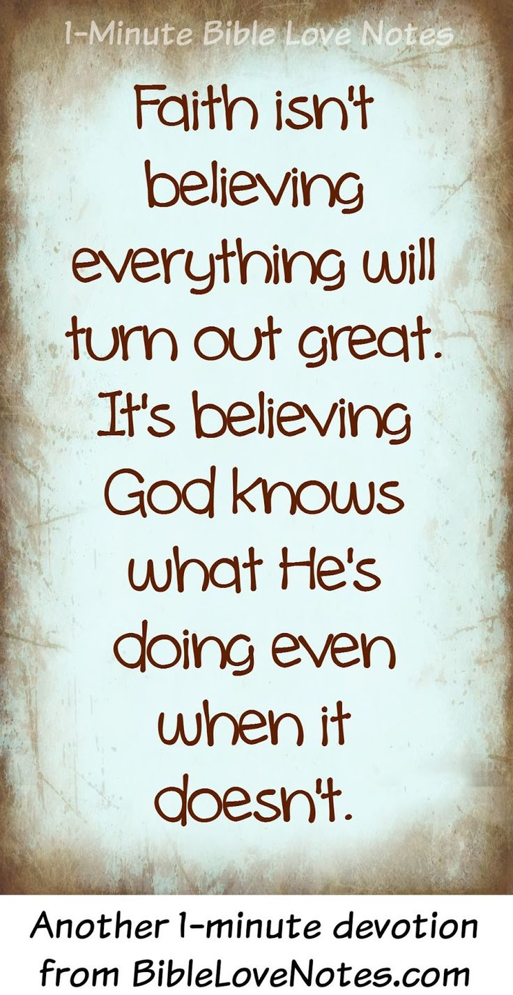 God's Guidance Quotes 357 Best Notebook God 1St Priority Images On Pinterest  Bible
