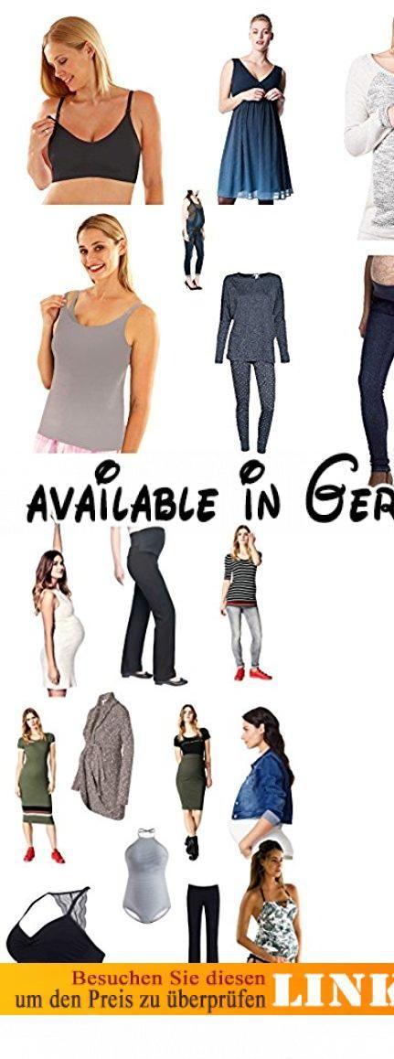 Damen Umstandsmode Paket / Umstandshose Umstandskleid Shirt Top Leggings Hose Kleid Overalls (38, Paket). Überraschungs- Paket mit mind. 3-4 Teilen in Deiner gewünschten Größe.. Alles Markenware ( Noppies, Christoff, Linique, Esprit, bellybutton usw. Der Normalpreis dieser Teile beträgt mindestens 109,- Euro.. In dem Paket können sein 1 - 2 Hosen 2 - 3 weitere Teile ( Kleider, Tops, Shirts, Leggings usw. ) die Dich überraschen sollen.. Es handelt sich um Neuware geprüft