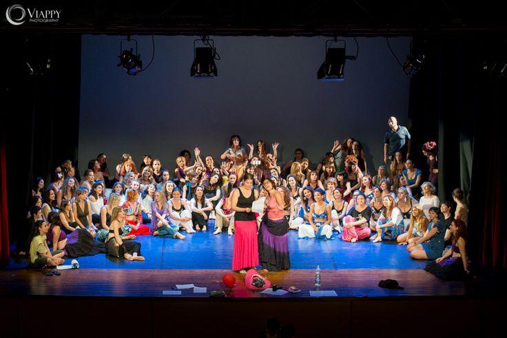 e questo era solo l'inizio di una serata fantastica ! http://www.spazioaries.it/Upload/DynaPages/SPETTACOLI.php