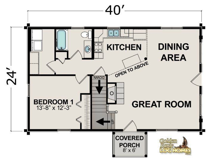 Wow Log Cabins Floor Plans And Prices New Home Plans Design Cabin House Plans Cabin Floor Plans Log Cabin Floor Plans