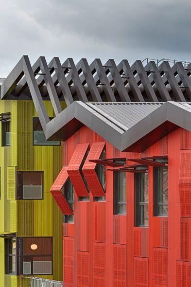 http://mikoustudio.com/wp-content/uploads/2012/10/03-Miks-lucat.jpg