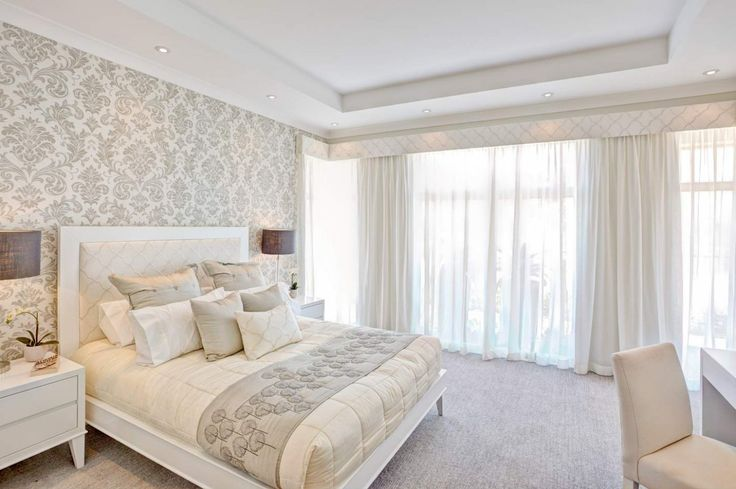 Best 1000 Images About Beautiful Bedrooms On Pinterest 400 x 300
