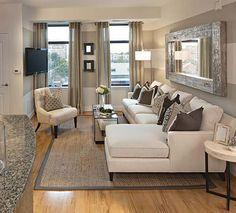 Cozy Living Room Designs-12-1 Kindesign