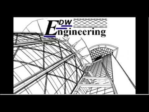 EDW Engineering, Structural Engineering Design and Assessments