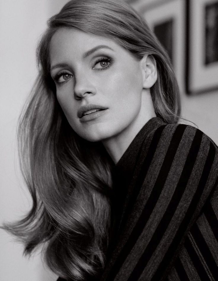 jessica chastain - Google Search