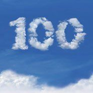 The 100 Coolest Cloud Computing Vendors Of 2015 – Page: 1 #the #100 #coolest #cloud #computing #vendors #of #2015, #coolest #cloud #vendors, #coolest #cloud #companies, #cloud #100, #cloud #infrastructure, #cloud #platforms #and #development, #cloud #security, #cloud #storage, #cloud #software…