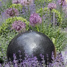 tunbridge wells garden