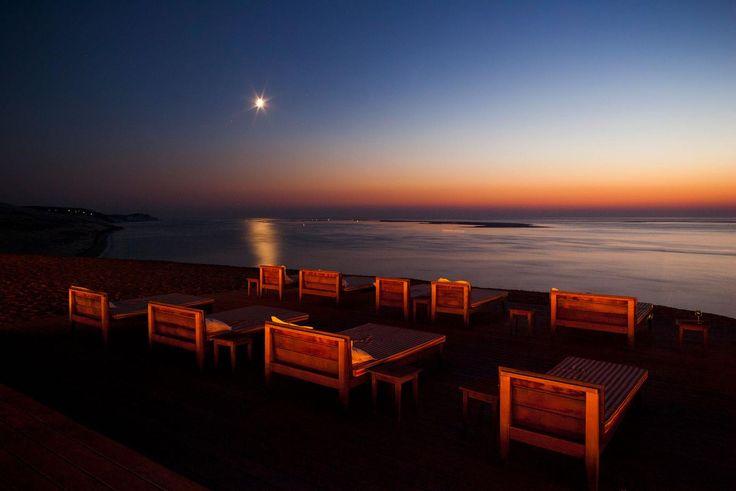 Les 11 meilleures images du tableau la terrasse sur pinterest la terrasse pyla sur mer et - Hotel dune du pilat ...