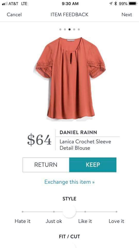 Does this come in other colors stitch fix ideas pinterest does this come in other colors maxwellsz