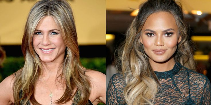 Chrissy Teigen Blasts Piers Morgan On Twitter Over Jennifer Aniston - Chrissy Teigen Defends Jennifer Aniston to Piers Morgan